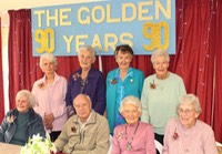 Aldersgate 90 Years-old-Gang (002)